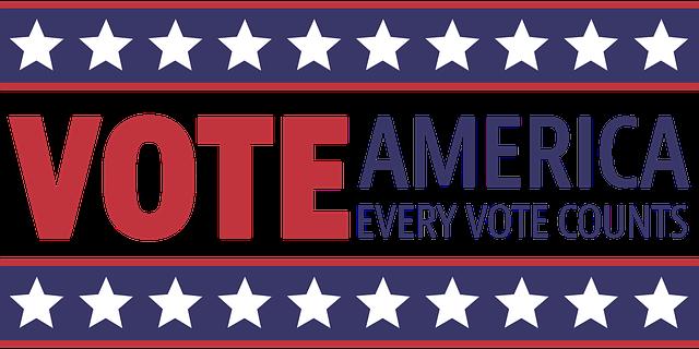 vote-1286584_640